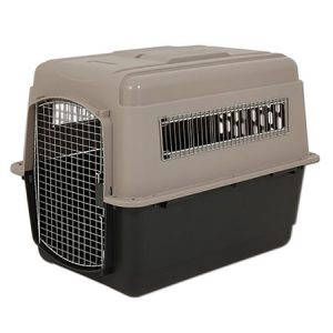 transportin Vari Kennel Ultra Fashion IATA