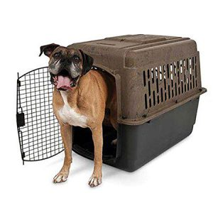 Transportin Traditional Kennel